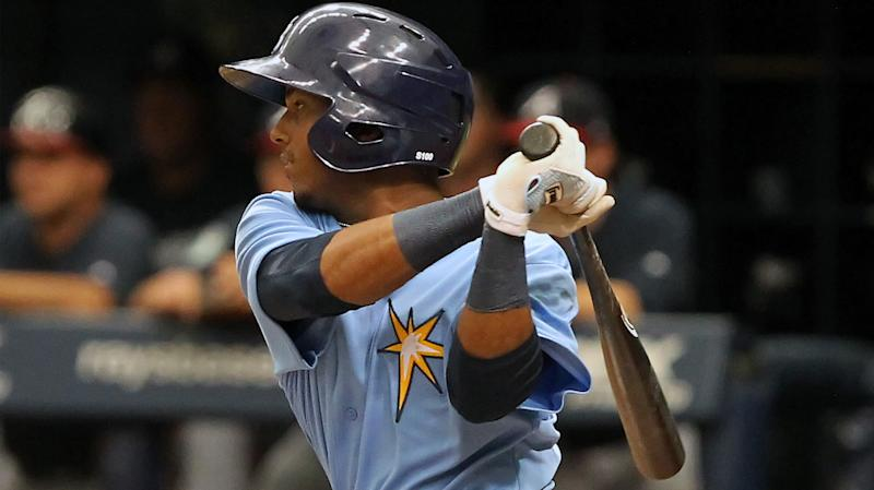 Draft Guide Preview: Top 100 Prospects