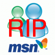Do you think MSN messenger is fit for purpose?