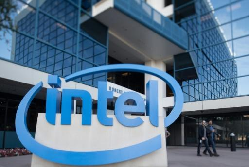 Intel buying Israeli car tech firm Mobileye for $15 bn