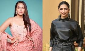 'We can't sit on the fence any longer': Sonakshi Sinha lauds Deepika Padukone for showing up at JNU