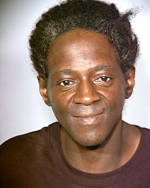 Hip hop legend Flavor Flav has been arrested. The rapper was pulled over for a routine traffic violation at 10.57pm on Friday night by cops in Las Vegas. As cops were questioning Flav and running his name through the system, they discovered he had four warrants out for his arrest. Flav, real name William Jonathan Drayton Jnr, was wanted due to several previous brushes with the law. According to law enforcement, Flav never settled up with the court in four separate automobile-related matters. These included driving without proof of insurance, a parking violation and two cases of driving without a license. Flav was taken to a nearby jail, where he was booked, posed for a brand new mug shot and was eventually released.  Pictured: Flavor Flav  Ref: SPL273706  020511  Picture by: Las Vegas PD / Splash News   Splash News and Pictures Los Angeles:310-821-2666 New York:212-619-2666 London:870-934-2666 photodesk@splashnews.com   Splash News and Picture Agency does not claim any Copyright or License in the attached material. Any downloading fees charged by Splash are for Splash's services only, and do not, nor are they intended to, convey to the user any Copyright or License in the material. By publishing this material , the user expressly agrees to indemnify and to hold Splash harmless from any claims, demands, or causes of action arising out of or connected in any way with user's publication of the material.