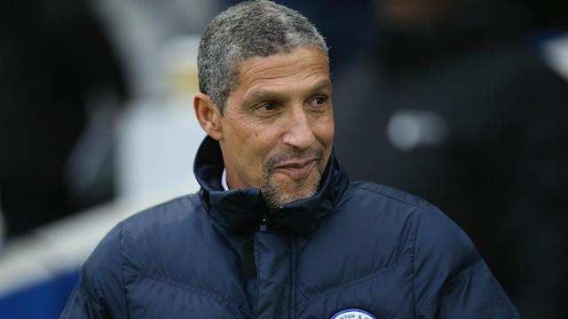 The Seagulls have extended their manager's deal through to 2021 after seeing him cement a standing among English football's elite