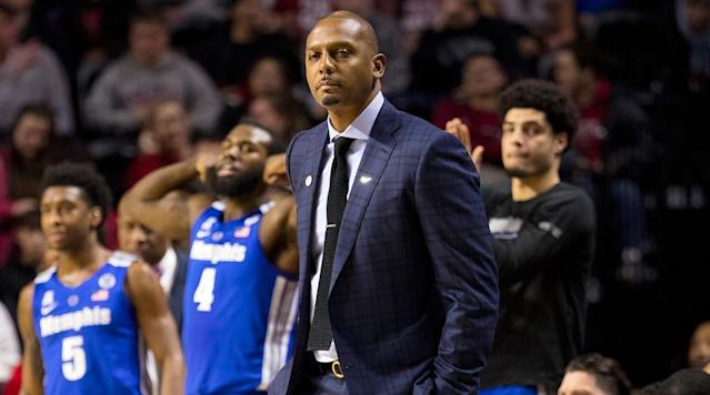 Penny Hardaway has assembled the AAC's best roster. Will his super-young Memphis team back up the hype? Here's where the Tigers and the AAC's other 11 teams stand going into the summer.