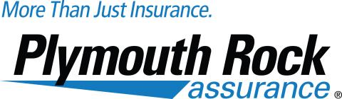 Plymouth Rock Assurance Fuels Growth through New Affinity Partnership with Connecticut Society of CPAs