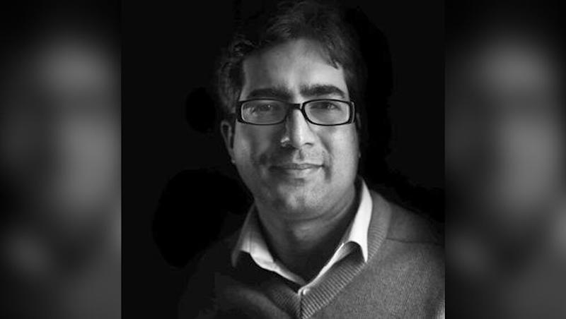 Shah Faesal, Arrested at Delhi Airport, Was Heading to ICJ to Raise Article 370 Issue: Report