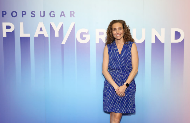 Group Nine Media Acquires PopSugar as It Looks to Bolster Social Media Presence