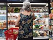 "<p>In March, supermarket chains including Sainsbury's and Asda issued a warning to ask people not to stockpile unnecessarily. They reiterated that there should be enough supplies for everyone as long as people only buy what they need.</p><p>Amid growing concern that elderly and vulnerable people would miss out on essential supplies due to the trend for stockpiling - which has reached concerning levels in Australia - one of the country's biggest supermarket chains is opening dedicated hours for those who need it.</p><p>Woolworths <a href=""https://twitter.com/woolworths/status/1239273390382276610"" rel=""nofollow noopener"" target=""_blank"" data-ylk=""slk:announced on Monday"" class=""link rapid-noclick-resp"">announced on Monday </a>that 7-8 am would be a 'dedicated shopping hour in our stores to help support the needs of the elderly and people with disability in the community'.<br></p><p>This move soon arrived in the UK with many supermarkets offering NHS workers and the elderly and vulnerable priority shopping.</p>"