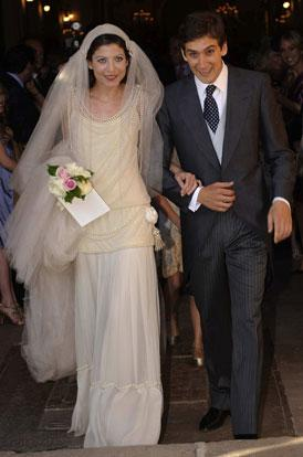 Alejandra de Borbon Chanel wedding dress.jpg