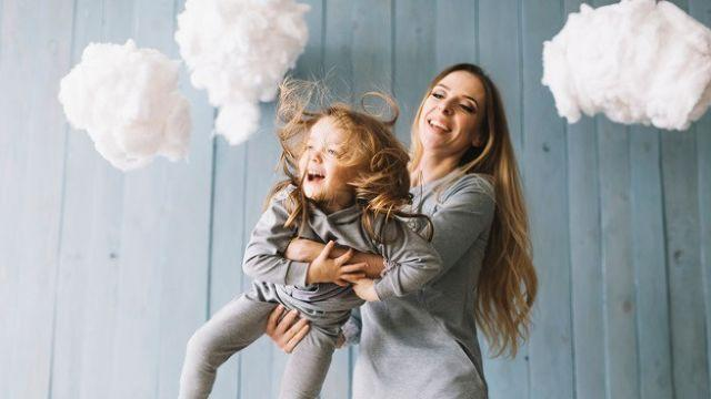 10 Things Every Mother Should Know