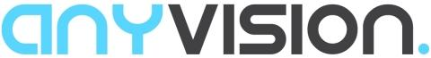 AnyVision Appoints Former Bosch Executive and Computer Vision Luminary as CTO