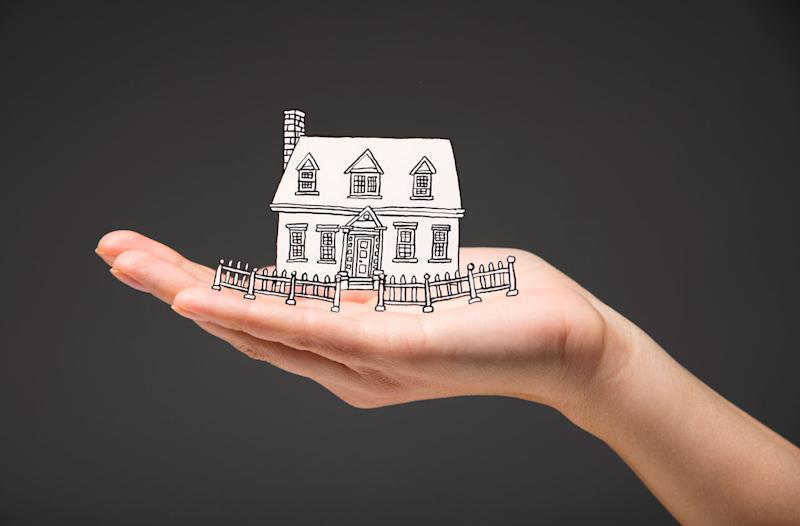 4 Passive Real Estate Investing Myths You Might Be Wrong About