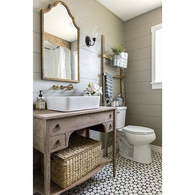 """<p>As the mastermind behind <a href=""""http://www.countryliving.com/home-design/a36500/pinterest-dream-home/"""" rel=""""nofollow noopener"""" target=""""_blank"""" data-ylk=""""slk:the most popular bathroom makeover on Pinterest"""" class=""""link rapid-noclick-resp"""">the most popular bathroom makeover on Pinterest</a>, I think HGTV could learn a thing or two about renovating on a budget from this crafty blogger. Jenna Sue often documents her travels, so I could see her tackling projects around the world. </p><p><strong><br></strong></p><p><strong>See more at <a href=""""http://www.jennasuedesign.com/about/"""" rel=""""nofollow noopener"""" target=""""_blank"""" data-ylk=""""slk:Jenna Sue Design Co."""" class=""""link rapid-noclick-resp"""">Jenna Sue Design Co.</a></strong> </p>"""