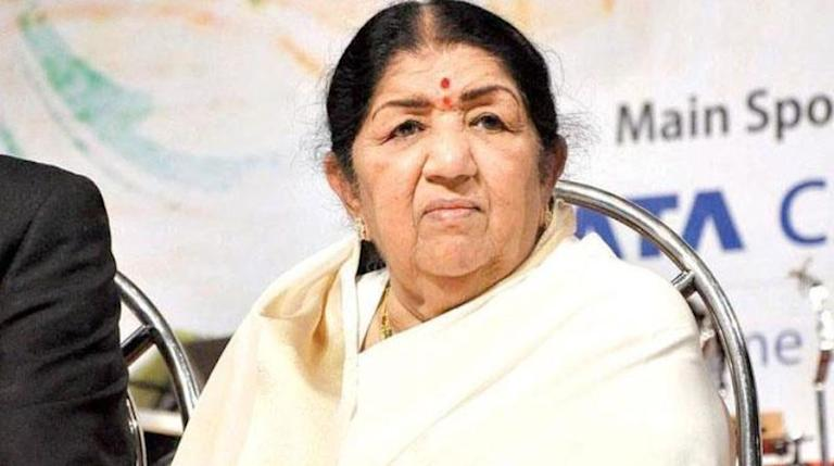 Image result for lata mangeshkar