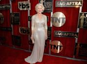 <p><i>Photo: Getty Images</i><br></p>