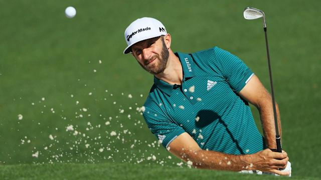 Bennett Bedford and RotoQL's Lineup Optimizer break down the 2017 World Golf Championship-HSBC Championship field to help you find the best picks and sleepers your daily fantasy golf contests.