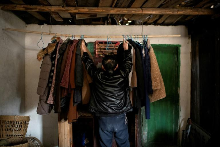 Experts warn that rising incomes have made China's poverty line outdated