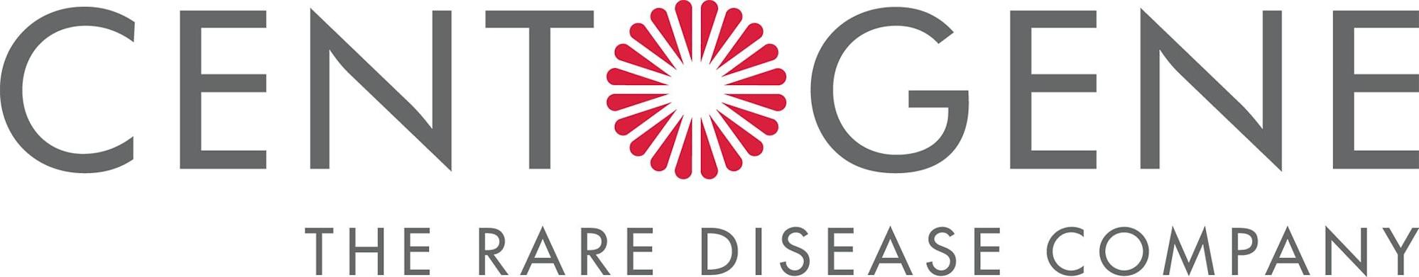 CENTOGENE Appoints Patrice P. Denfle as Chief Scientific Officer to Lead Its Data-Driven Approach to Reinvent Rare Disease Drug Discovery and Development