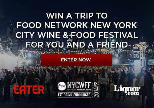 NYCWFF_Eater_Giveaway_500x350_SponsoredPostDedicatedEmail.jpg