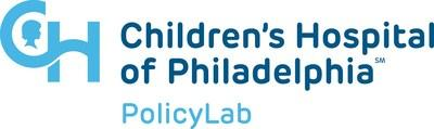PolicyLab at Children's Hospital of Philadelphia logo