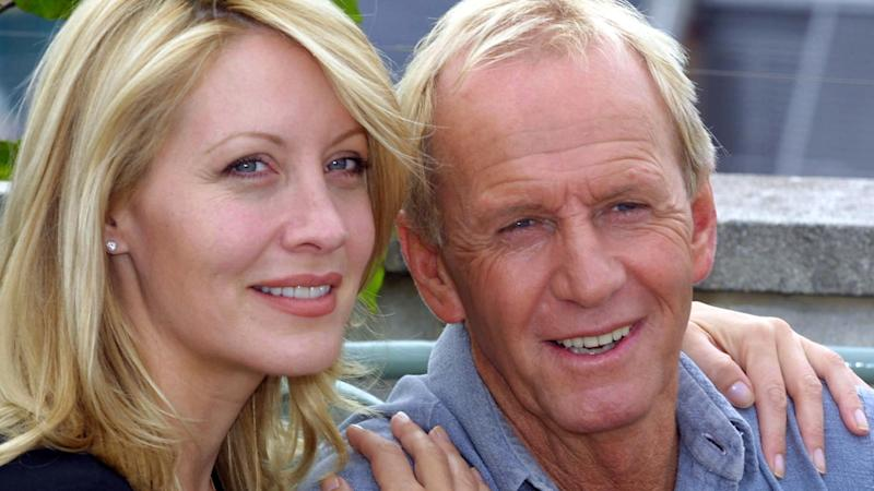 Paul Hogan finalises divorce