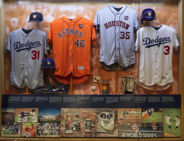 National Baseball Hall of Fame: Cooperstown (National Baseball Hall of Fame)