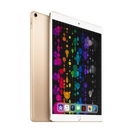 """<p><strong>Apple</strong></p><p>walmart.com</p><p><strong>$474.00</strong></p><p><a href=""""https://go.redirectingat.com?id=74968X1596630&url=https%3A%2F%2Fwww.walmart.com%2Fip%2F55900746&sref=http%3A%2F%2Fwww.popularmechanics.com%2Fpromotions%2Fg27788277%2Fapple-sale-walmart-fathers-day%2F"""" target=""""_blank"""">Buy Now</a></p><p>The iPad Pro may be expensive, but you can save hundreds by buying the 2017 model during Walmart's sale. This 10.5-inch tablet with 64 GB offers a great balance of power, size, and storage capability. If you want massive storage space, the <a href=""""https://www.walmart.com/ip/Apple-10-5-inch-iPad-Pro-Wi-Fi-512GB-Gold/55900709"""" target=""""_blank"""">512 GB model</a> is also $250 off!</p>"""