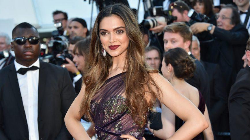 <p>Deepika Padukone: She has co-created an entire summer wear collection with a leading brand. </p>