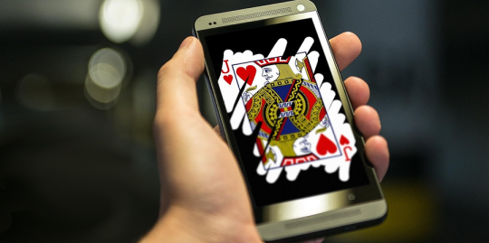 oNCgCHnjqD21leYMRIwCBNh-N6M A Thorough Review of 20 Magic Apps for Your Phone