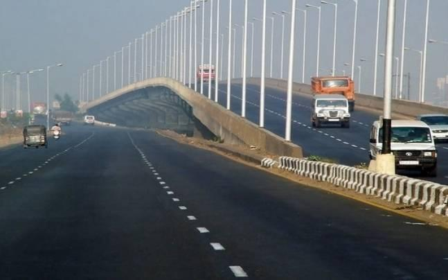 Tamil Nadu: Resolutions to be passed to denotify National, State, District highways into Municipal, Corporation roads