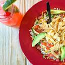 """<p><a href=""""http://www.yelp.com/biz/the-garage-burgers-and-beer-oklahoma-city-4"""" rel=""""nofollow noopener"""" target=""""_blank"""" data-ylk=""""slk:The Garage Burgers and Beer"""" class=""""link rapid-noclick-resp"""">The Garage Burgers and Beer</a>, Oklahoma City</p><p>""""So glad we came here for lunch on our layover! Burgers were amazing! Everything was so good! The new onion rings were perfect! Great place to visit, with quick and helpful service! Loved it!"""" - Yelp user <a href=""""https://www.yelp.com/user_details?userid=LMdu1S3j8ys_WHcLRu2nCw"""" rel=""""nofollow noopener"""" target=""""_blank"""" data-ylk=""""slk:Anita M."""" class=""""link rapid-noclick-resp"""">Anita M.</a></p>"""