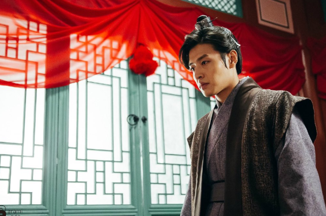 Moon Lovers: Scarlet Heart Ryeo episode 12 preview