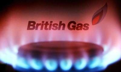 British Gas Sees Profit Up 11% To £606m