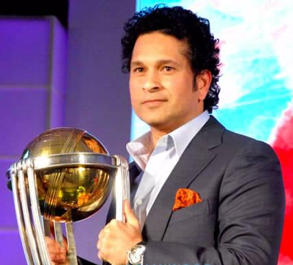 <p>The master blaster may have retired from actively playing cricket in 2013, but that does not mean that he has slowed down. Far from it, Sachin Tendulkar has kept his calendar busier than before. In fact, his kitty is so full that Tendulkar has even set up a sports management company, SRT Sports to handle his post-retirement career.<br /><br />Tendulkar co-owns the Indian Super League football franchise Kerala Blasters, with PVP Ventures, owned by Prasad V Potluri. The football club has a massive fan following, with packed stadiums for all the matches they play. Tendulkar also owns Bengaluru Blasters, the Premier Badminton League franchise. On the political front, Tendulkar has been a Rajya Sabha member since April 2012 and will continue to serve until his retirement in April 2018. His Rajya Sabha career, however, has been mired in controversy, with Tendulkar being accused of absenteeism and for not using the funds which have been allocated to him for development purposes.<br /><br />Tendulkar's social calendar is chock-a-block with endorsements and events. In November 2014, he released his autobiography, titled 'Playing it My Way', ghost written by writer Boria Majumdar; acted in a docudrama biographical film, titled 'Sachin: A Billion Dreams' and even teamed up with singer Sonu Nigam to sing a song, called Cricketwaali Baat. Well, there seems to be no stopping the Master Blaster.<br /><br /><em><strong>Image courtesy:</strong> By: https://ec.yimg.com/ec?url=http%3a%2f%2fwww.bollywoodhungama.com%2fmore%2fphotos%2fview%2fstills%2fparties-and-events%2fid%2f4628555%2c&t=1500943975&sig=2XTL2gY6tqAP1bRyC2GR_g--~C CC BY 3.0, https://commons.wikimedia.org/w/index.php?curid=43224181</em> </p>