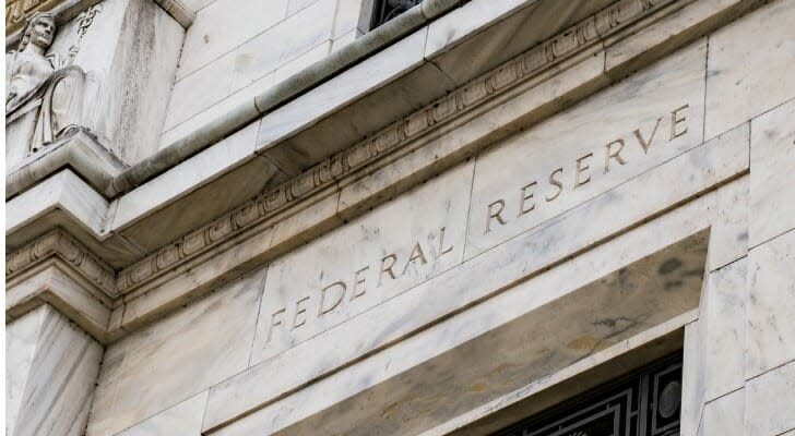 The Federal Reserve has kept interest rates near zero, prompting some investors to wait for rates to rise before buying bonds.