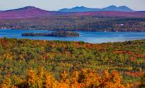 """<p><strong>The Drive: </strong><a href=""""https://go.redirectingat.com?id=74968X1596630&url=https%3A%2F%2Fwww.tripadvisor.com%2FTourism-g40835-Rangeley_Maine-Vacations.html&sref=https%3A%2F%2Fwww.goodhousekeeping.com%2Flife%2Ftravel%2Fg37101557%2Fmost-scenic-drives-in-america%2F"""" rel=""""nofollow noopener"""" target=""""_blank"""" data-ylk=""""slk:Rangeley"""" class=""""link rapid-noclick-resp"""">Rangeley</a> <a href=""""https://visitmaine.com/organization/rangeley-lakes-national-scenic-byway/?uid=vtm8C1B75B377331A558"""" rel=""""nofollow noopener"""" target=""""_blank"""" data-ylk=""""slk:Lakes National Scenic Byway"""" class=""""link rapid-noclick-resp"""">Lakes National Scenic Byway</a> </p><p><strong>The Scene: </strong>This route takes only 2.5 hours to drive, so you can take your time spending the entire day on exploring the beautiful mountainside area. Travel through the Appalachian Mountain ridge line to see some of the state's prime views.</p><p><strong>The Pit-Stop: </strong>Hike to <a href=""""https://go.redirectingat.com?id=74968X1596630&url=https%3A%2F%2Fwww.tripadvisor.com%2FAttraction_Review-g40835-d4714851-Reviews-Angel_Falls-Rangeley_Maine.html&sref=https%3A%2F%2Fwww.goodhousekeeping.com%2Flife%2Ftravel%2Fg37101557%2Fmost-scenic-drives-in-america%2F"""" rel=""""nofollow noopener"""" target=""""_blank"""" data-ylk=""""slk:Angels Falls"""" class=""""link rapid-noclick-resp"""">Angels Falls</a>, a 90-foot waterfall that makes a great backdrop for a family photo.</p>"""