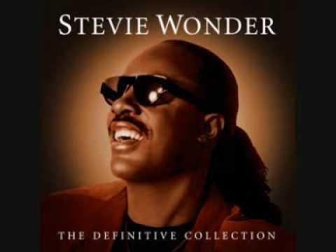 """<p>Stevie Wonder brings the funk to Halloween with this groovy song about the supernatural.</p><p><a href=""""https://www.youtube.com/watch?v=0CFuCYNx-1g"""" rel=""""nofollow noopener"""" target=""""_blank"""" data-ylk=""""slk:See the original post on Youtube"""" class=""""link rapid-noclick-resp"""">See the original post on Youtube</a></p>"""
