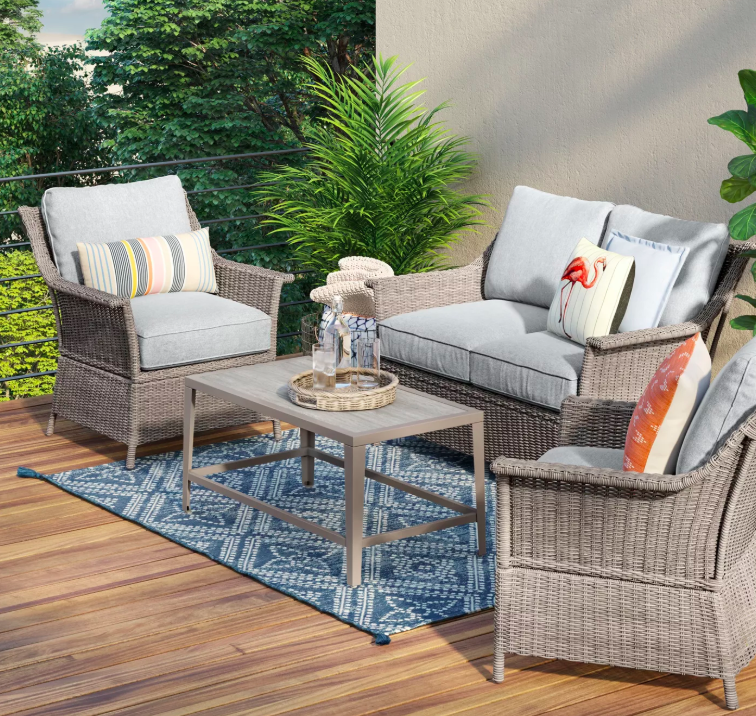 The Best 4th Of July Furniture Sales 2019