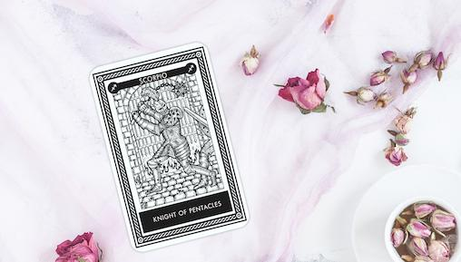 Your February 2020 Tarot Card Reading Based On Your Zodiac Sign by Tarot in Singapore