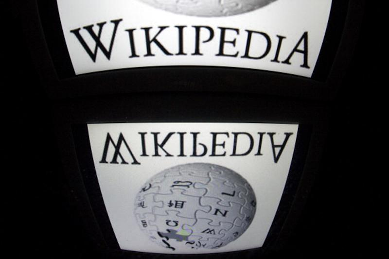 Wikipedia Could Potentially Shut Shop in India Due to New Government Rules