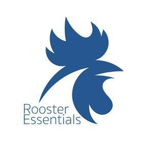 Rooster Essentials is a Carefully Curated Men's grooming shop for today's Man. Daily use products, lifestyle essentials, and grooming necessities, The essentials you need, when you need them.