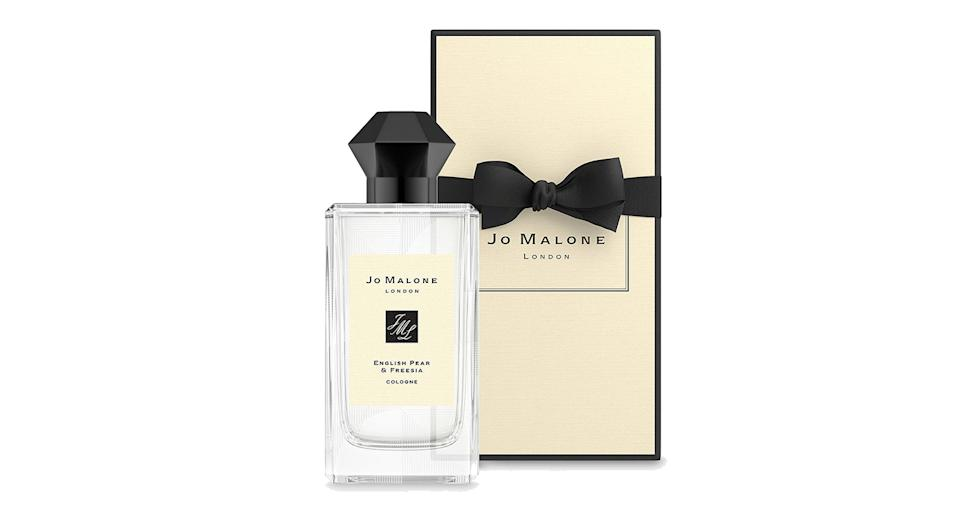 Jo Malone London Limited-Edition English Pear & Freesia Cologne