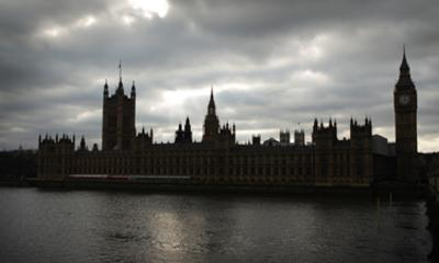 Attempt To Derail NHS Reforms Fails In Lords
