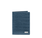 "<p>Let dad travel in style with this luxe passport holder from Michael Kors.<i> ($170 <a href=""http://www.michaelkors.ca/bryant-embossed-leather-passport-case/_/R-CA_39F5LYTV1E?No=0&color=1758"" rel=""nofollow noopener"" target=""_blank"" data-ylk=""slk:via Michael Kors"" class=""link rapid-noclick-resp"">via Michael Kors</a>)</i></p>"