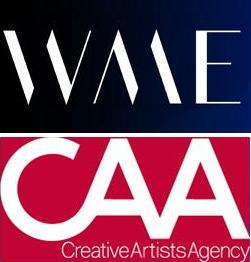 EXCLUSIVE: Robert Redford Changes Agencies And Exits CAA For WME