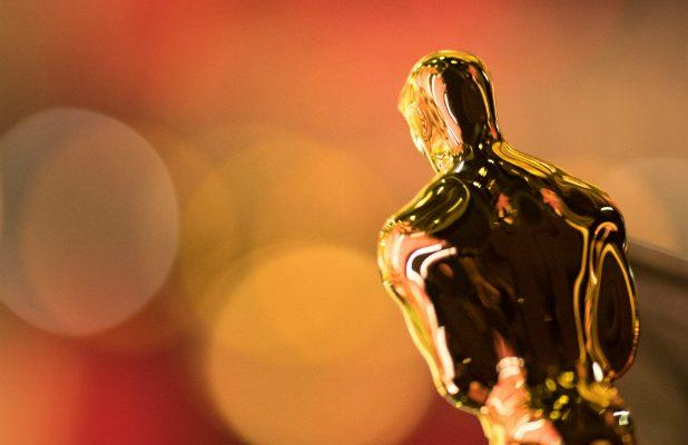 344 Films Qualify for Best Picture at Oscars in 2020