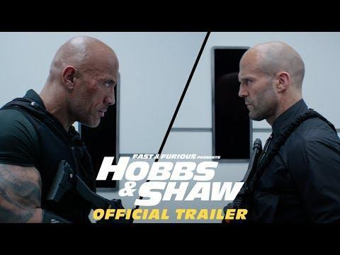 """<p>Oh yes. While The Rock's Hobbs is <em>kind of </em>a cop (he works for the DSS), Jason Statham's Shaw certainly isn't (he's a former <em>Fast/Furious </em>franchise villain turned somehow kinda hero), but these two have exactly the kind of dynamic that anyone reading this list is looking for. They're two guys who don't really like each other, but sure come to understand that together they can get the job done. The movie has huge action, some big laughs, and our duo here takes on an awesome villain in a super soldier played by Idris Elba. One of the most fun movies in the entire <em><a href=""""http://www.menshealth.com/entertainment/g28645511/fast-and-furious-movies-ranked/"""" rel=""""nofollow noopener"""" target=""""_blank"""" data-ylk=""""slk:Fast and Furious"""" class=""""link rapid-noclick-resp"""">Fast and Furious </a></em><a href=""""http://www.menshealth.com/entertainment/g28645511/fast-and-furious-movies-ranked/"""" rel=""""nofollow noopener"""" target=""""_blank"""" data-ylk=""""slk:universe"""" class=""""link rapid-noclick-resp"""">universe</a>. </p><p><a class=""""link rapid-noclick-resp"""" href=""""https://www.amazon.com/Fast-Furious-Presents-Hobbs-Shaw/dp/B07VG6MFPV/ref=sr_1_2?dchild=1&keywords=hobbs+and+shaw&qid=1614099720&s=instant-video&sr=1-2&tag=syn-yahoo-20&ascsubtag=%5Bartid%7C2139.g.35591024%5Bsrc%7Cyahoo-us"""" rel=""""nofollow noopener"""" target=""""_blank"""" data-ylk=""""slk:Stream It Here"""">Stream It Here</a></p><p><a href=""""https://youtu.be/HZ7PAyCDwEg"""" rel=""""nofollow noopener"""" target=""""_blank"""" data-ylk=""""slk:See the original post on Youtube"""" class=""""link rapid-noclick-resp"""">See the original post on Youtube</a></p>"""