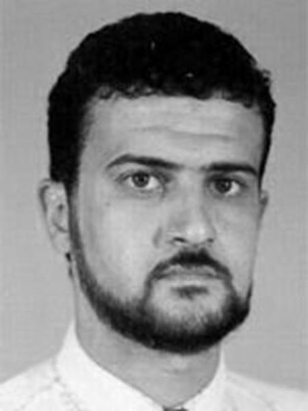 Al-Qaeda suspect dies days before US trial