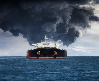 New regulations to curb cargo vessel emission (CNW Group/Nanalysis Scientific Corp.)