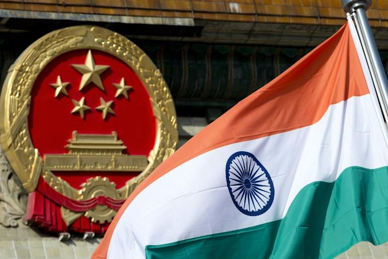 Indians to Skip Border Trade With China Through Lipulekh Pass This Year Amid Covid-19 Outbreak