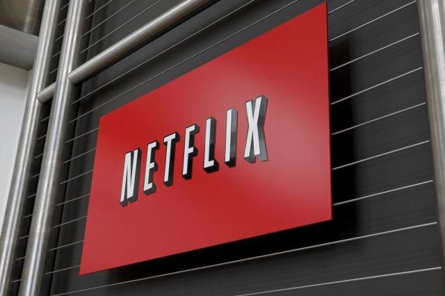 Netflix enters 'Scandi-crime' market with Swedish thriller
